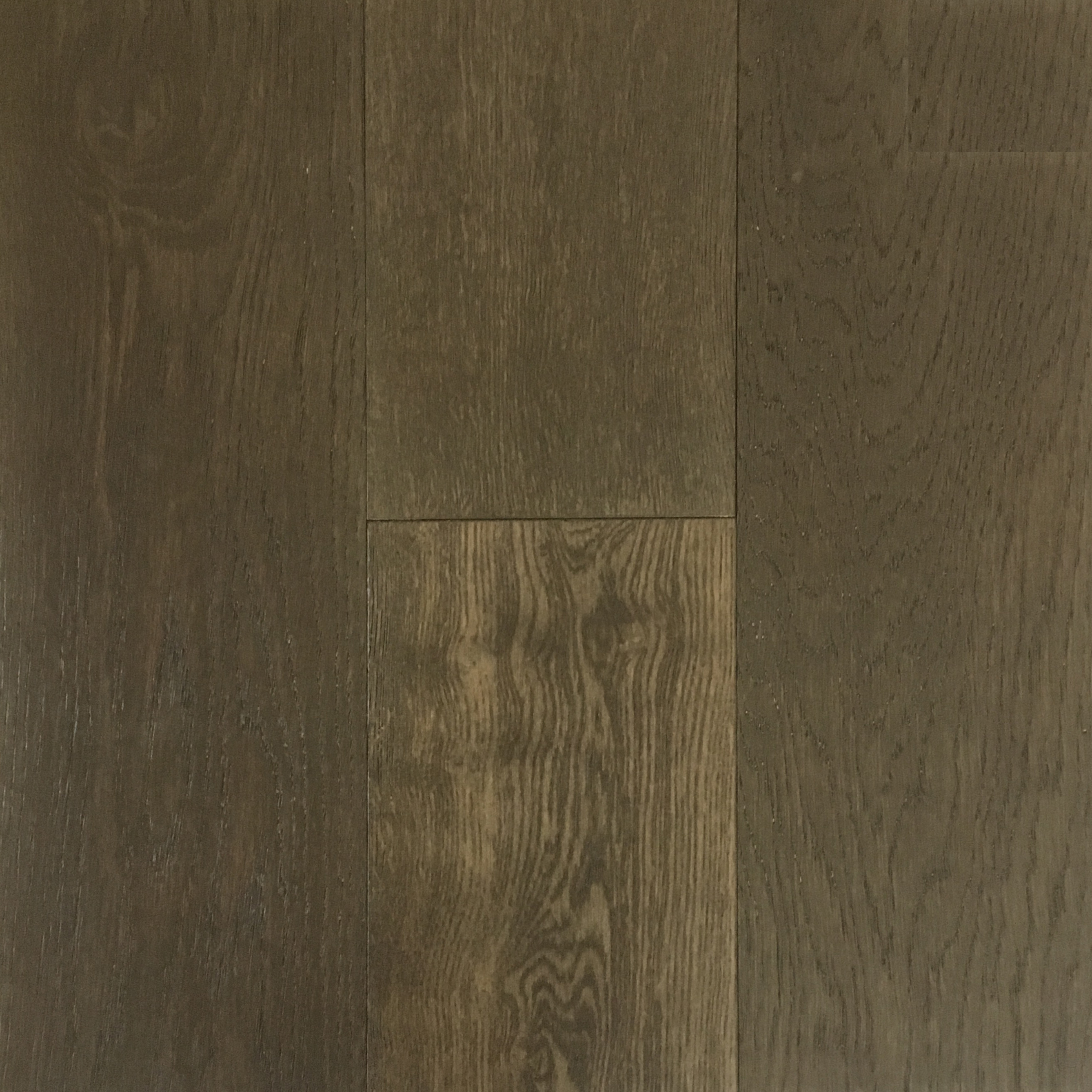 1 engineered 9 european oak wear layer 6mm k009 canyon oak for Engineered wood floor 6mm