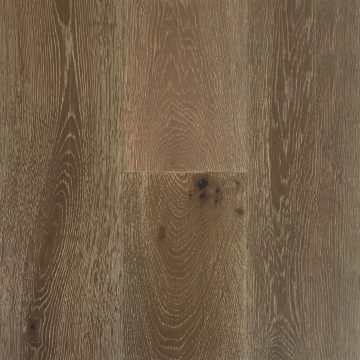 1-Engineered-9-European-Oak-Wear-Layer-6mm-K010-Mt.Rainier