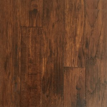 2-Solid-1-Hickory-DR1802-Mt-Rose