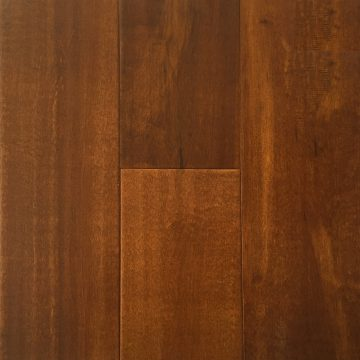 1-Engineered-8-Maple-Wear-Layer-2mm-Lake-Series-MP-19002-Bear-Lake