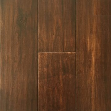 1-Engineered-8-Maple-Wear-Layer-2mm-Lake-Series-MP-19003-Castle-Lake