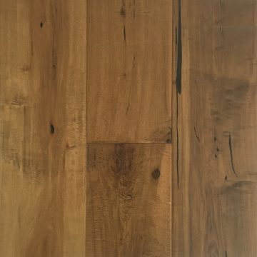 1-Engineered-8-Maple-Wear-Layer-2mm-Lake-Series-MP-19006-Shasta-Valley