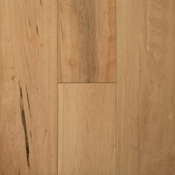 1-Engineered-8-Maple-Wear-Layer-2mm-Lake-Series-MP-SM-ANT-Natural