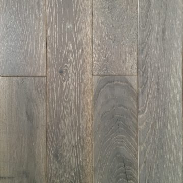 1-Engineered-9-European-Oak-Wear-Layer-3mm-Sea-Site-Series-SW1412706-Lombard